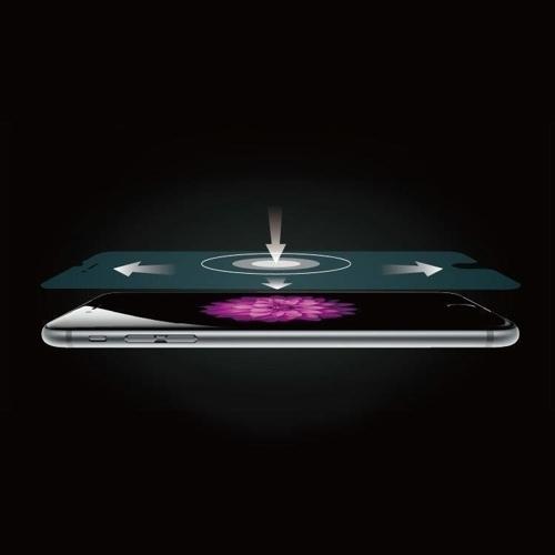 Tempered Glass Panzerglas Schutzglas 9H für Motorola One Action / Motorola One Vision (Verpackung - Umschlag)