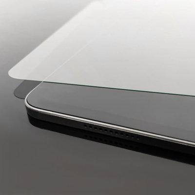 Wozinsky Tempered Glass szkło hartowane 9H Samsung Galaxy Tab A 10.1 2019 T515 T510